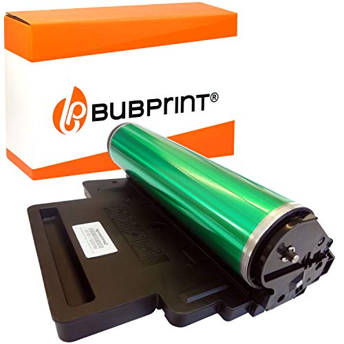 Bubprint Bildtrommel kompatibel für Samsung CLT-R409/SEE für CLP-310 CLP-310N CLP-315 CLP-315N CLP-315W CLX-3170FN CLX-3170N CLX-3175 CLX-3175FN CLX-3175FW CLX-3175N