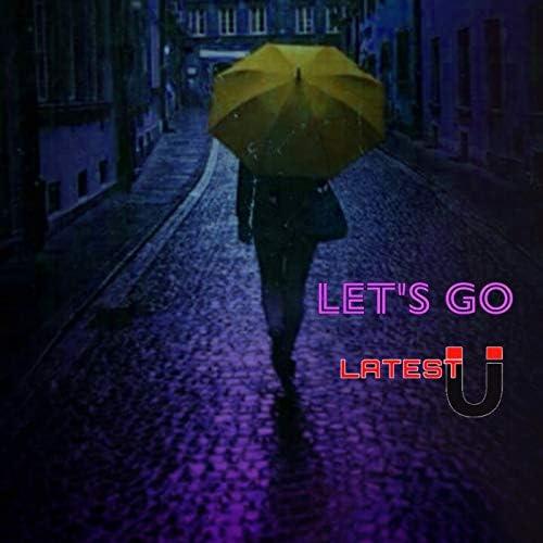 Latest U Music