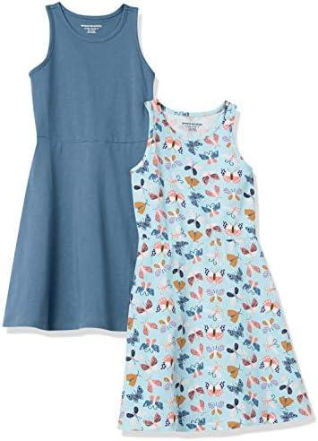 Children dresses _image1