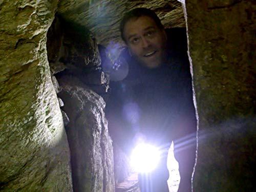 Das Geheimnis von Stonehenge