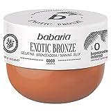 Dph Bronc Babaria Gelat Bronce Coco 300 F0 300 g
