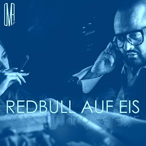 Redbull auf Eis [Explicit]