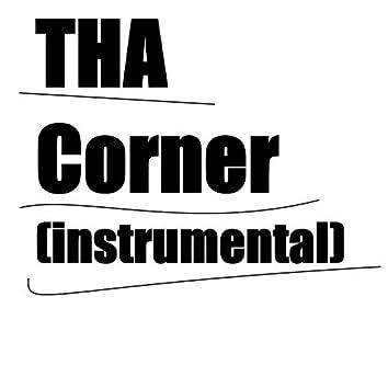THA Corner