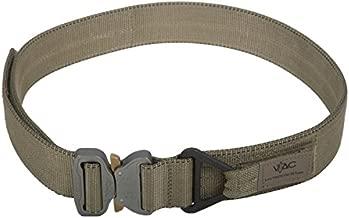 Viking Tactics VTAC Cobra Belt, Color: Coyote, Size: M (52873-1-CT)