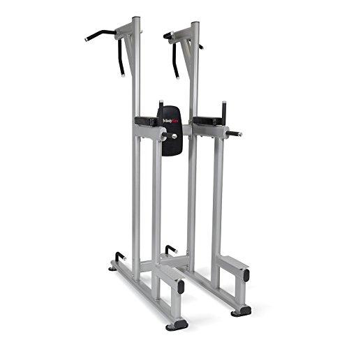 Bodymax Zenith Workout Tower