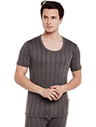VIMAL JONNEY Winter King Mens Thermal Top