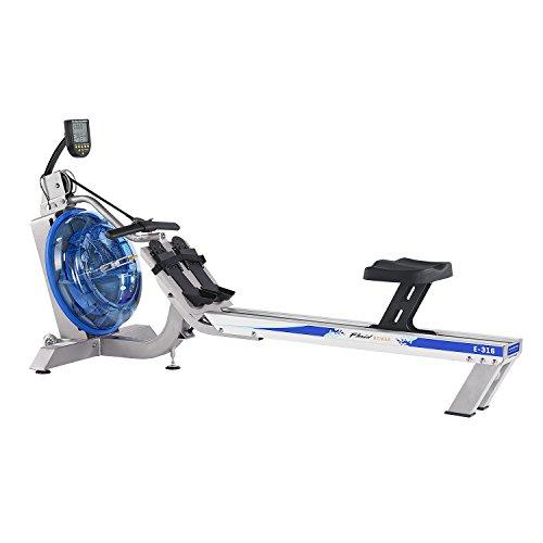 first degree fitness fluid rower e-316