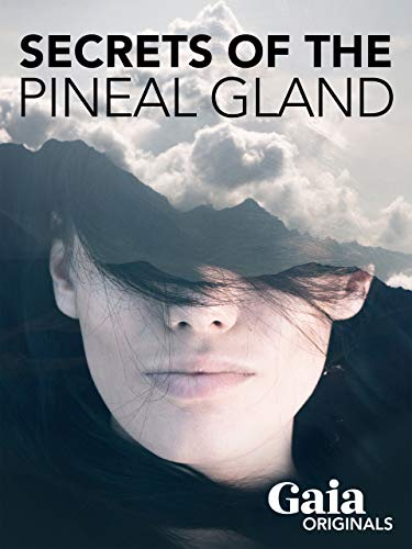 Secrets of the Pineal Gland