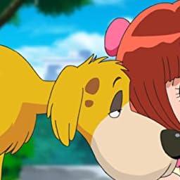 動物のキャラクターといえば 動物のキャラ人気ランキングtop29 みんなのランキング