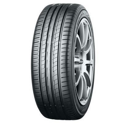 YOKOHAMA TYRE AE50 185/70 R14 88H Tubeless Car Tyre