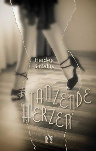 Tanzende Herzen: Liebesroman