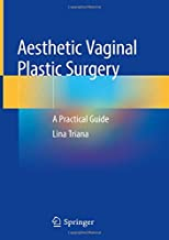 aesthetic plastic surgery book