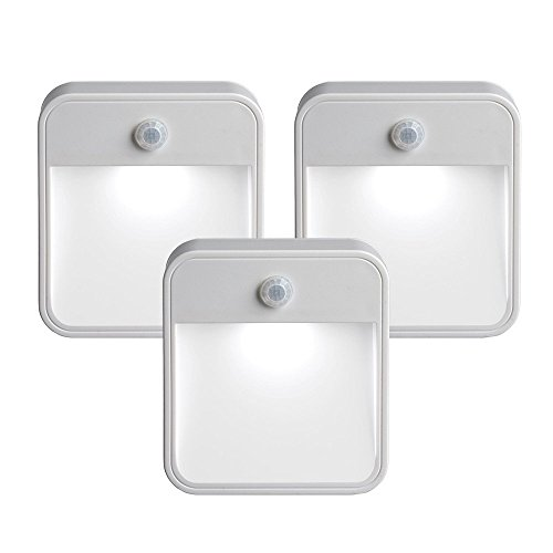 Best buy Mr  Beams MB723 Battery-Powered Motion-Sensing LED
