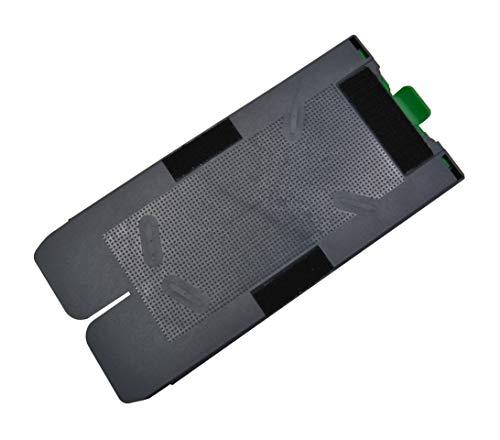 Ersatzplatte Reinigungstuchträger geeignet für Ihren Vorwerk SP520 und 530 Saugwischer Nassreiniger
