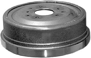 Bendix Premium Drum and Rotor PDR0042 Front Drum