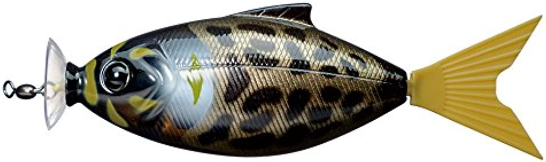 Fish Arrow (Fish Arrow) lure motor Shad   10 Shikeda.