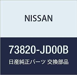 NISSAN(ニッサン)日産純正部品ルーフ アッセンブリー RH 73820-JD00B
