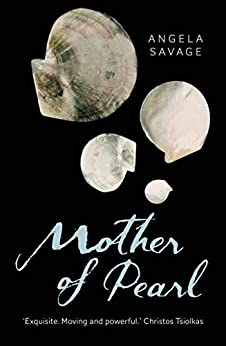 Mother of Pearl by [Angela Savage]
