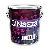 Esmalte Sintético Nazza con Poliuretano - Uso interior...