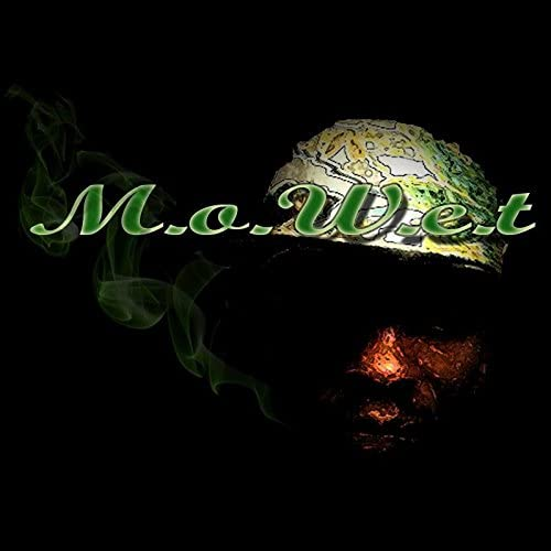 MoWetTheDon, mowet & MoWet Entertainment