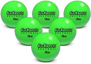 GoSports 2.8