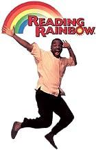 Reading Rainbow : The Shaman's Apprentice VHS