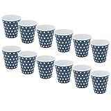 Taza de té, porcelana de imitación de taza de melamina para Restaurante para la escuela para la fiesta para el hogar