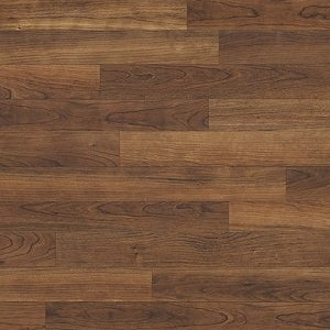Shaw Laminate Natural Value II Collection Kings Canyon Cherry