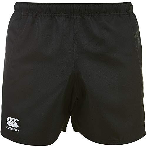 Canterbury Hombres de la Ventaja Rugby Pantalones Cortos