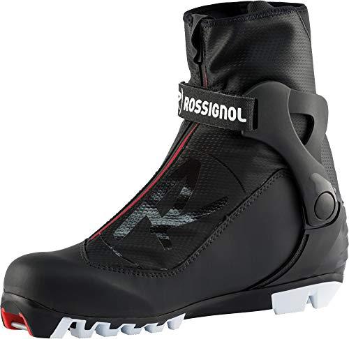 Rossignol - Chaussures De Ski De Fond X-6 Skate...