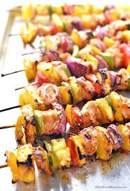 Wahda Trading, Inc. All-Natural Premium Bamboo Skewers (6 in. - 100 pack) - Grilling, BBQ, Roasting, Arts Crafts, Appetizers, Fondue