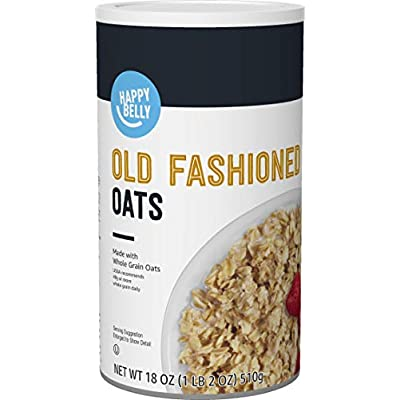 oats, End of 'Related searches' list