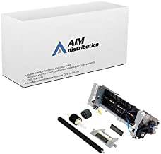 AIM Compatible Replacement for HP Laserjet Pro M401/425 110V Maintenance Kit (100000 Page Yield) (RM1-8808-010) - Generic