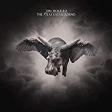 Best tom morello the atlas underground Reviews