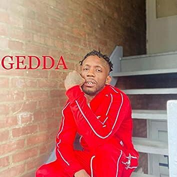 GEDDA