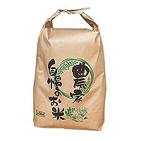 山形県産 はえぬき 10kg 紙袋 令和2年度産 (1分づき 9.9kg×1袋)