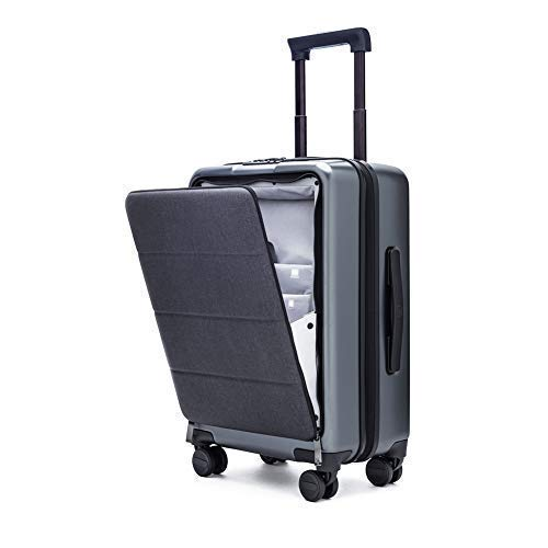 Carryon Luggage with Laptop: Amazon.com