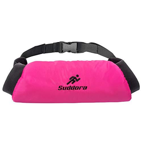 Suddora Football Hand Warmer (Pink)