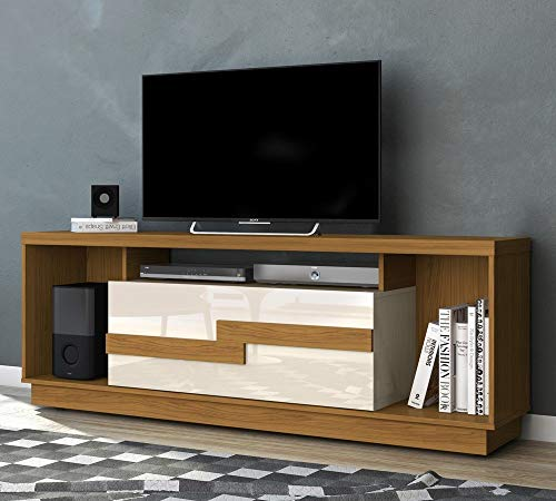 Mesa Madera Natural  marca Furnishinings