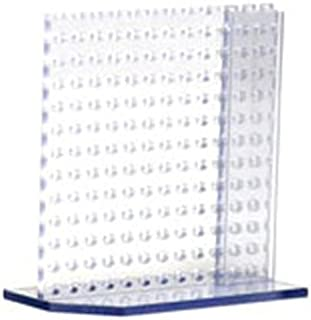 JUN スレンダー水槽OF用 可動式セパレート
