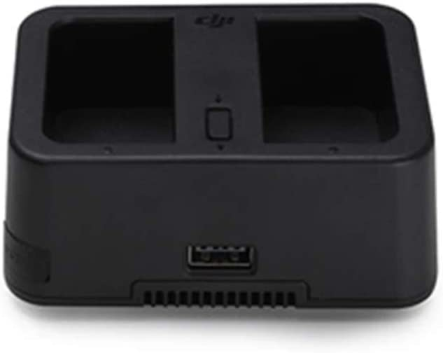 DJI Crystalsky Charging Hub Drone B Camcorder Battery Surprise price San Antonio Mall Accessory