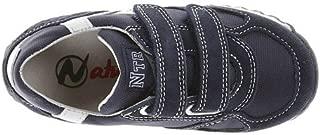 Toddler//Little Kid Naturino Sport 212 Sneaker
