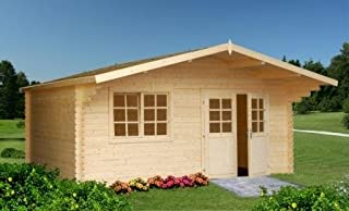 Amazon.es: casas prefabricadas para vivir