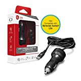 Hyperkin Car Charger Adapter for Nintendo Switch
