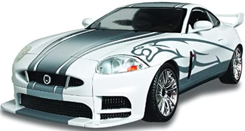 1 24 Jaguar XKR (japan import)