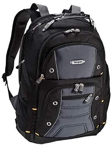 Dell Targus Drifter Backpack 17 *Same as 460-BCKM*