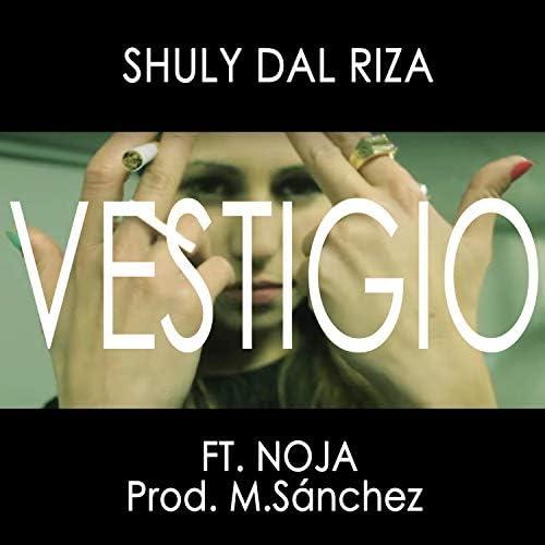 Shuly Dal Riza feat. Noja