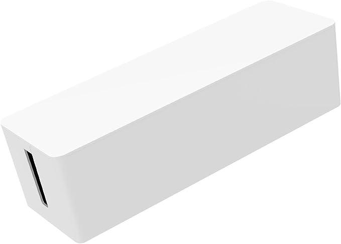 1120 opinioni per ORICO Linea di alimentazione/caricabatteria Linea USB/CA Network Box di gestione