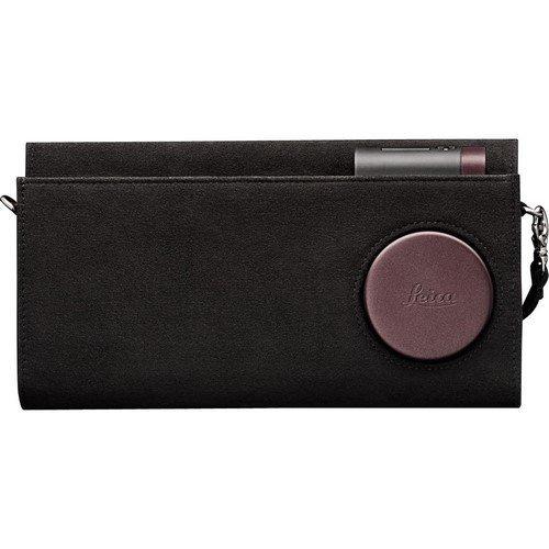 Leica C Kamera C-Kupplung