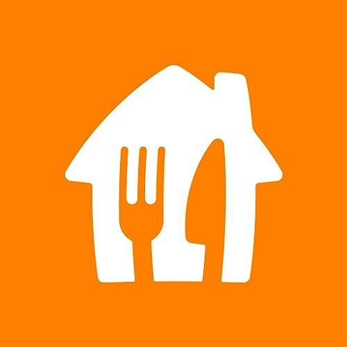 Lieferando.de: Essen bestellen